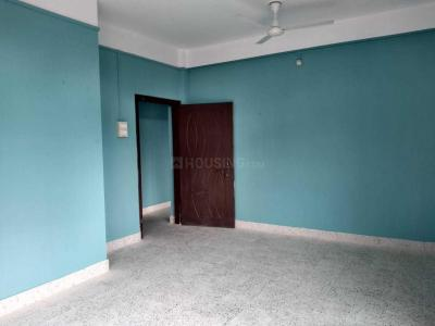 Gallery Cover Image of 1100 Sq.ft 2 BHK Independent House for rent in Lal Ganesh for 12000