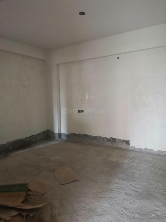Bedroom Image of 1230 Sq.ft 2 BHK Apartment for buy in Gajularamaram for 5100000