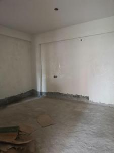 Gallery Cover Image of 1230 Sq.ft 2 BHK Apartment for buy in Gajularamaram for 5100000