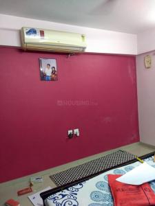 Gallery Cover Image of 1620 Sq.ft 3 BHK Apartment for rent in Bopal for 24000