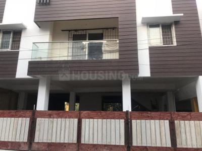 Gallery Cover Image of 1200 Sq.ft 3 BHK Apartment for buy in Govindharajapuram for 9000000