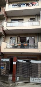 Gallery Cover Image of 2022 Sq.ft 6 BHK Independent House for buy in DLF Phase 4 for 27000000