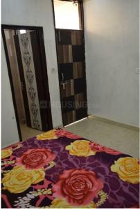 Gallery Cover Image of 950 Sq.ft 2 BHK Independent Floor for buy in Avantika Homes, Noida Extension for 2050000