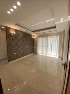 Gallery Cover Image of 2850 Sq.ft 4 BHK Independent Floor for buy in Unitech South City II, Sector 49 for 16000000
