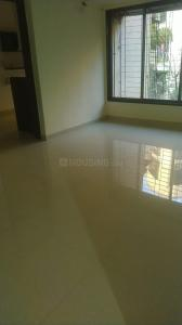 Gallery Cover Image of 700 Sq.ft 2 BHK Apartment for rent in Sanghvi Towers, Mira Road East for 17500