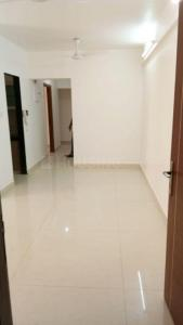 Gallery Cover Image of 930 Sq.ft 2 BHK Apartment for rent in Wadala East for 46000