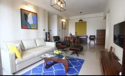 Gallery Cover Image of 1332 Sq.ft 3 BHK Apartment for buy in Bhiwandi for 8500000