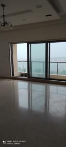 Gallery Cover Image of 2600 Sq.ft 3 BHK Apartment for rent in Godrej Bayview, Worli for 320000