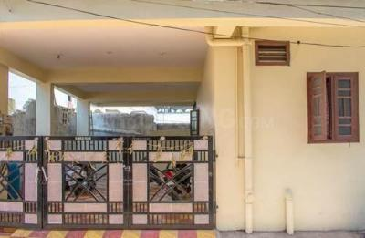 Project Images Image of 2 Bhk In Surender Nest in Uppal