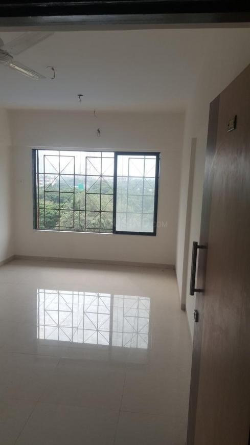 Living Room Image of 3000 Sq.ft 4 BHK Independent House for buy in Borivali West for 36000000