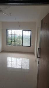 Gallery Cover Image of 3000 Sq.ft 4 BHK Independent House for buy in Borivali West for 36000000