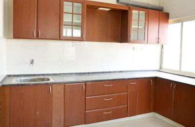 Kitchen Image of PG 4642021 Kasturi Nagar in Kasturi Nagar