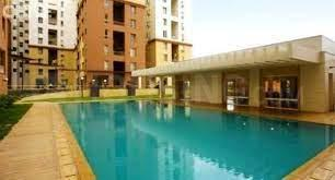 Gallery Cover Image of 1450 Sq.ft 3 BHK Apartment for buy in Pristine Zircon, Viman Nagar for 14500000