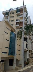 Gallery Cover Image of 1050 Sq.ft 2 BHK Apartment for rent in Kudlu Gate for 28000