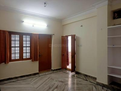 Gallery Cover Image of 900 Sq.ft 2 BHK Apartment for rent in Habsiguda for 10000