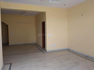 Gallery Cover Image of 2500 Sq.ft 3 BHK Independent House for rent in Sector 105 for 20000