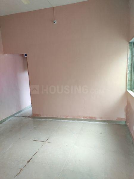 Living Room Image of 650 Sq.ft 1 BHK Independent Floor for rent in Vasai West for 7300