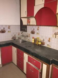 Gallery Cover Image of 1050 Sq.ft 2 BHK Independent House for rent in Sector 70 for 10000