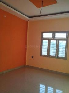 Gallery Cover Image of 1200 Sq.ft 2 BHK Independent Floor for buy in Gomti Nagar for 3600000
