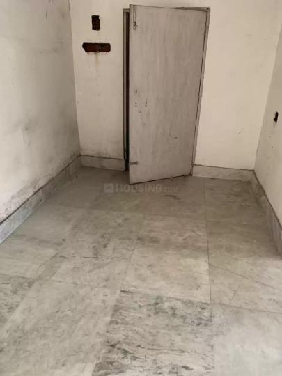 Bedroom Image of No Name in Nimta