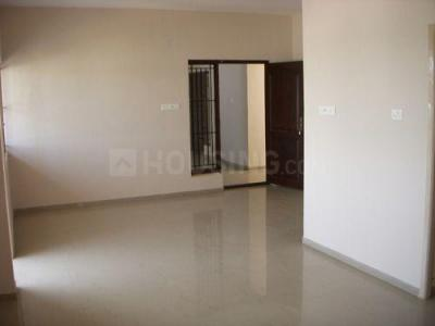 Gallery Cover Image of 645 Sq.ft 2 BHK Independent House for buy in Gamma I Greater Noida for 4850000