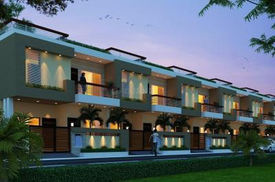 Gallery Cover Image of 2200 Sq.ft 3 BHK Independent House for buy in Ratanpur for 6000000
