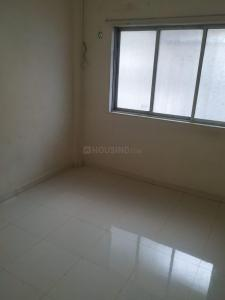Gallery Cover Image of 450 Sq.ft 1 BHK Apartment for rent in Mulund West for 19000