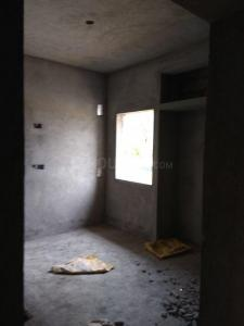 Gallery Cover Image of 475 Sq.ft 1 BHK Apartment for buy in Avadi for 1662500