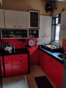 Gallery Cover Image of 900 Sq.ft 3 BHK Apartment for rent in Unique Poonam Estate Cl 2 Blg No 7 8 9, Mira Road East for 25000