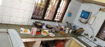 Kitchen Image of PG 4195492 Sarita Vihar in Sarita Vihar
