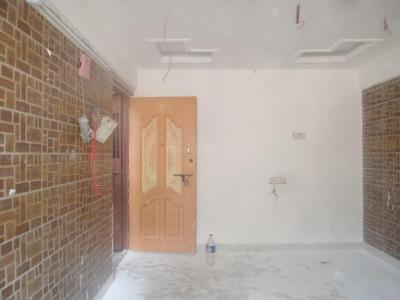Gallery Cover Image of 509 Sq.ft 1 BHK Apartment for buy in Hari Om Apartment, Vasai West for 3400000