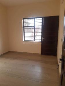 Gallery Cover Image of 2003 Sq.ft 3 BHK Independent Floor for buy in Sector 4 for 10500000
