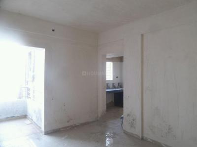 Gallery Cover Image of 450 Sq.ft 1 RK Apartment for buy in Talegaon Dhamdhere for 2000000