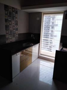 Gallery Cover Image of 680 Sq.ft 1 BHK Apartment for buy in Aura Casa Vista, Virar West for 3200000