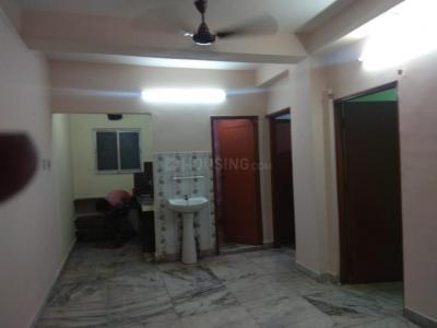 Gallery Cover Image of 670 Sq.ft 2 BHK Apartment for buy in Sitala Apartment, Keshtopur for 2350500