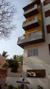 Gallery Cover Image of 1340 Sq.ft 2 BHK Apartment for buy in Kamanahalli for 9380000