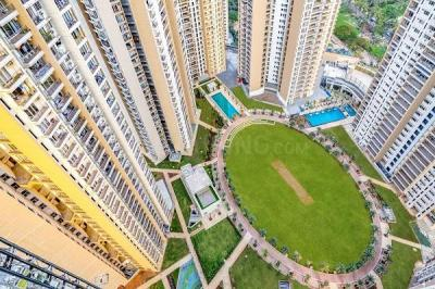Gallery Cover Image of 800 Sq.ft 2 BHK Apartment for buy in Dombivli East for 4800000