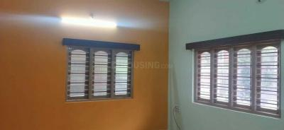 Gallery Cover Image of 1200 Sq.ft 2 BHK Independent House for rent in Basaveshwara Nagar for 17500