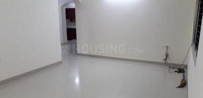 Gallery Cover Image of 1280 Sq.ft 2 BHK Apartment for rent in Chitrakut Environs, Vibhutipura for 28000