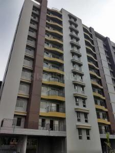 Gallery Cover Image of 992 Sq.ft 2 BHK Apartment for rent in Chotto Chandpur for 10000