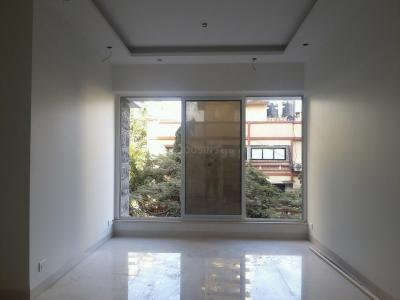 Gallery Cover Image of 1000 Sq.ft 2 BHK Apartment for buy in Khar West for 52500000