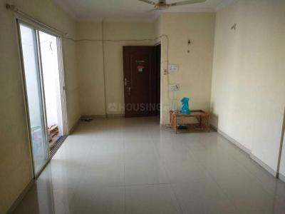 Gallery Cover Image of 980 Sq.ft 2 BHK Apartment for rent in Kothrud for 18500