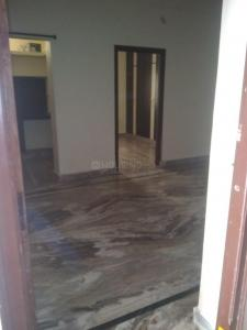 Gallery Cover Image of 700 Sq.ft 1 BHK Independent Floor for rent in Kodakanchi for 1500
