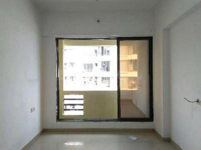 Gallery Cover Image of 530 Sq.ft 1 BHK Apartment for rent in Ritu Dreams, Naigaon East for 5500