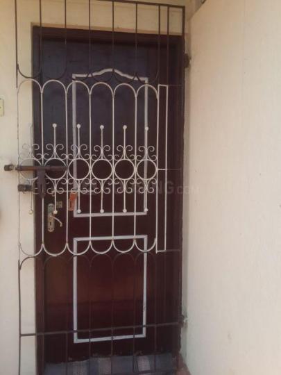 Main Entrance Image of PG 5807652 Annanagar East in Annanagar East