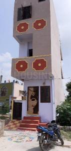 Gallery Cover Image of 100 Sq.ft 1 BHK Independent House for buy in Madhapur for 3900000