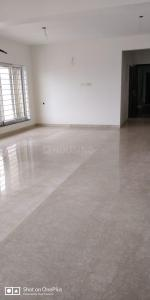 Gallery Cover Image of 2150 Sq.ft 3 BHK Apartment for rent in Royapettah for 65000