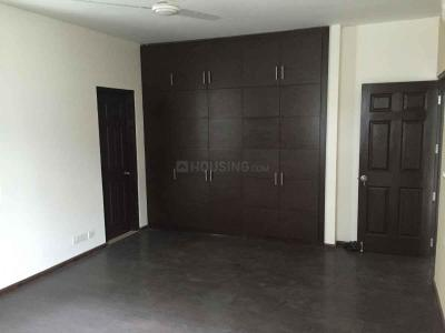 Gallery Cover Image of 1350 Sq.ft 3 BHK Apartment for buy in Jakhan for 7200000
