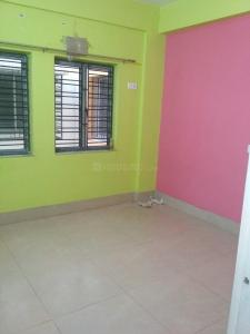 Gallery Cover Image of 1200 Sq.ft 3 BHK Apartment for rent in Garia for 13000
