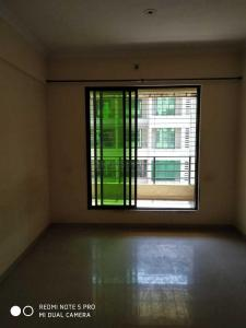 Gallery Cover Image of 1350 Sq.ft 3 BHK Apartment for buy in Badlapur West for 5500000